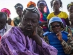 Transitional justice processes critical to lasting peace, Security Council hears