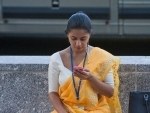 COVID-19: 5G broadband conspiracy 'a hoax with no technical basis', UN telecoms agency