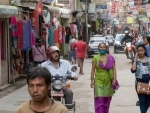 More 'can and must be done' to eradicate caste-based discrimination in Nepal