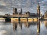 British Parliament decides to debate atrocities against Uyghurs in China