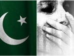 Human rights activist slams Pakistan government over kidnapping, forceful conversion of minor Christian girl
