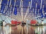 Shanghai Pudong Airport shut down as all staff get tested for COVID-19: Reports