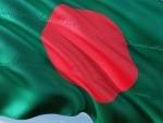 Bangladesh: Minorities seek protection