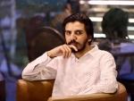 FIR registered against Pakistani journalist Asad Toor for 'negative propaganda' against Army