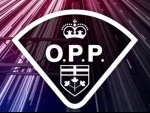 Canada: Ontario Provincial Police charge Florida couple for not self-isolating after entering Canada