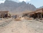 Afghanistan: Helmand blast leaves two dead