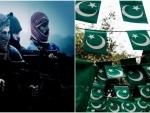 Pakistan bans Khatam-Ul-Ambia terror outfit