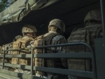 US on path to reduce troop levels to 2,500 in Afghanistan by Jan 15