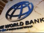 World Bank rebuffs Pakistan, refuses to mediate in Indus water sharing issue