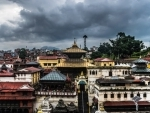 Nepal's Pashupatinath Temple missing Indian devotees amid COVID-19 lockdown