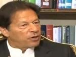 Nawaz Sharif's tirades has generated 'anger in the army', says Pakistan PM Imran Khan