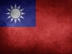 Don't cross the line: Taiwan warns China