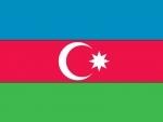 Azerbaijan says consulate in Ukraine's Kharkiv attacked