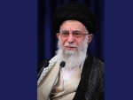 Iran's Supreme Leader urges firm prosecution of killers of nuclear physicist