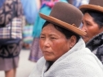 'Spectre of poverty' hangs over tribes and indigenous groups: UN labour agency