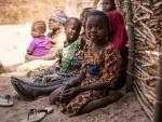 Coordination essential to beat coronavirus, keep development goals on track