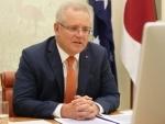 One Australian among dead in