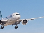 Pakistani flights operations denied by EU over safety and license concerns