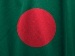 ADB finances largest private gas power plant to improve access to energy in Bangladesh