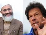 Pakistan: PTI govt has become nightmare for poor, says Sirajul Haq