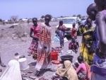 Keep focus on South Sudan, UN mission chief tells Security Council