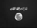 Afghan, foreign military operation in Nangarhar province kills 24 Taliban militants