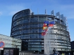 European Parliament asks France, EU to impose sanctions against terrorist activities in Pakistan