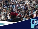 Pashtun Tahafuz Movement USA launched in Washington to call out human rights violations in Pakistan's Pashtun region