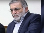 Iran's Mohsen Fakhrizadeh top nuclear scientist, assassinated