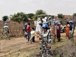 Sudan urged to step up protection, restore peace, following West Darfur violence