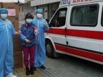 Afghanistan: Three more coronavirus cases reported