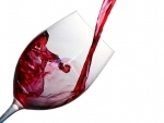 Australia rejects China's charges of wine dumping, calls new duties 'concerning' -Minister