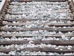 Nepal: People hope improvement in lifestyle with completion of Janakpur-Jaynagar railway line