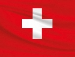 Tibet: Swiss Foreign Policy Commission recommends govt to submit report on implementation of rights dialogue with Beijing