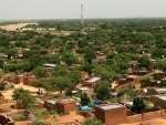 UN-African Union mission condemns recent spate of deadly attacks in Darfur