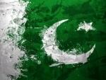 Almost half of Pakistani people blames Imran Khan govt for inflation: Survey