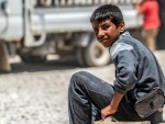 Syrians 'face unprecedented hunger amid impending COVID crisis'