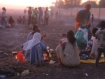 Ethiopia: UN refugee agency calls for 'unfettered access' to Tigray