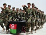 Afghan forces carry out attack on Taliban in Helmand Province: Local authorities