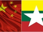 Chinese media accuses western groups of paying NGOs to oppose investment projects, Myanmar newspaper rejects