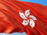 Beijing should not deprive Hong Kong's political rights: Taiwan Parliament Group