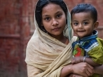 Rohingya conference pledges to 'remain steadfast' in finding solutions to crisis