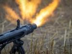Gunmen kill 2 senior police officers in NW Nigeria attack