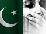 Pakistan: Woman gang-raped in Lahore, 12 suspects arrested amid nationwide outrage