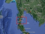 Thailand pushes back against Beijing, cancels infra project with China that could harm Indian maritime interest