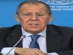Russia doesn't back any move to discuss Kashmir at UN