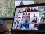 Mali: UN mission fulfills mandate, aids battle against coronavirus