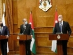 Turkey is a Jihadist Travel Agency: Greek Foreign Minister