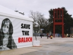 Baloch, Sindhi pro-freedom organisations to form united front combat Pak occupation and Army atrocities