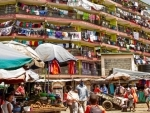 World Cities Day: Value communities, today and for the future